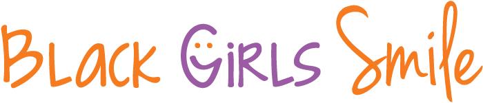 BGS-Logo-Final