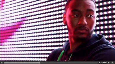http://bleacherreport.com/articles/1963246-john-wall-behind-the-scenes-with-a-first-time-all-star