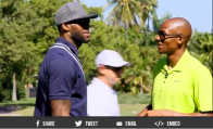 http://bleacherreport.com/articles/1979833-miami-heat-spends-day-off-golfing-whos-the-worst-golfer