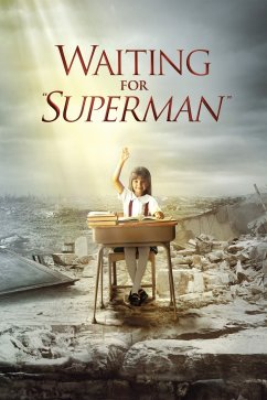 WaitingForSuperman-2010-working